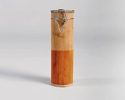 Bamboo doco multipurpose box thumb
