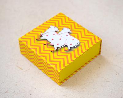 The nandi envelope box yellow thumb