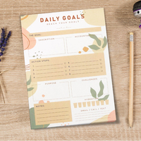 Daily planner 1135 pl 013 small