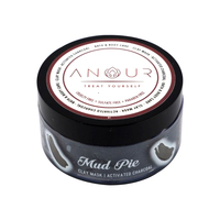 Mud pie clay mask small