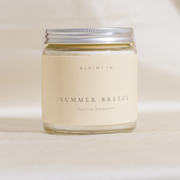 Summer breeze small