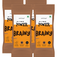 Power pack of 4 small