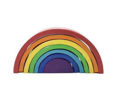 Rainbow dreams thumb
