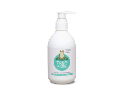 True frog everyday hair conditioner thumb