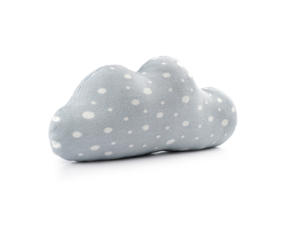 Vkaire puffy baby soft toy cloud thumb