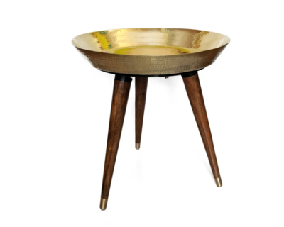 Thaal accent table thumb