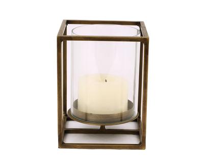 Cuboid candleholder medium thumb