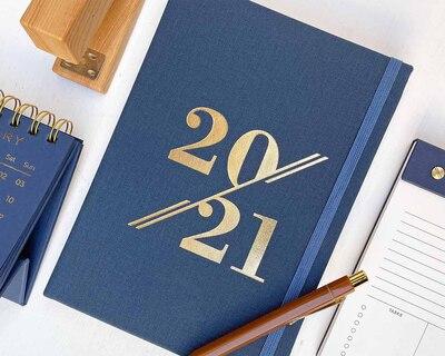 2020 planner thumb