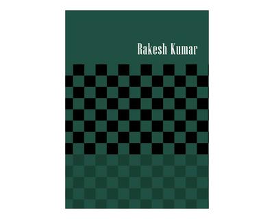 Bk64 notebook thumb