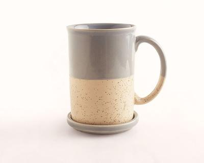 Candy pop mug earl grey thumb