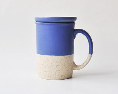 Candy pop mug luna lavender thumb