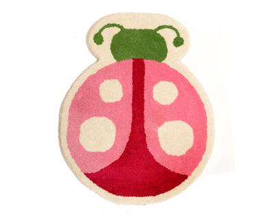 Bug mat thumb