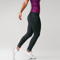 Onyx elevate legging small