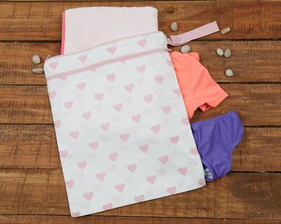 Hearts wet dry bag thumb