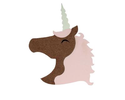 Majestic unicorn pin board thumb
