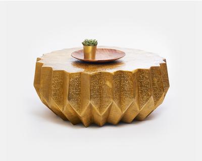 Marrakesh coffee table thumb