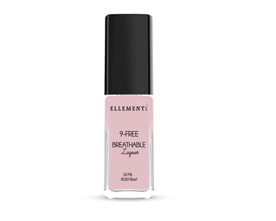 Desk to dinner 9 free breathable lacquer 10 ml thumb