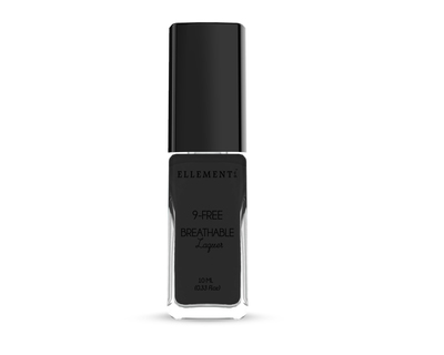 Wild thoughts 9 free breathable lacquer 10 ml thumb