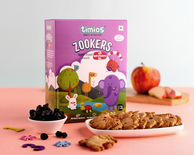 Zookers apple blueberry bits thumb