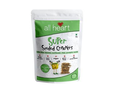Super seeded crackers 836 super seeded crackers new thumb