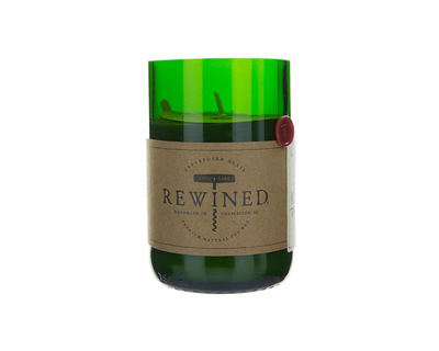 Rewined candle cabernet thumb