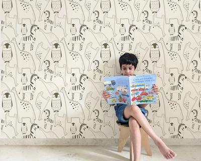 Deck wallpapers jungled thumb