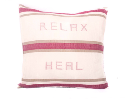 Cushion cover relax heal 963 wht sh cc rh 02 thumb